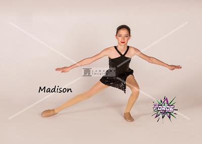 7_Madison_Rice_5x7