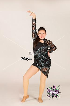 8__Maya_McGee_wallet