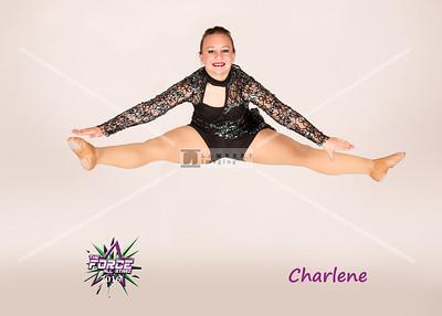 8_Charlene_Rodriguez