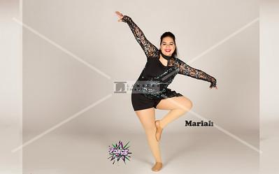 8__Mariah_Romero