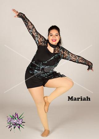 8__Mariah_Romero_5x7