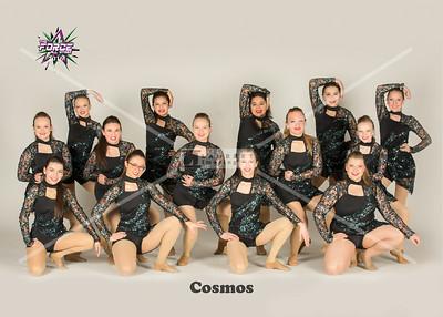 8__Cosmos