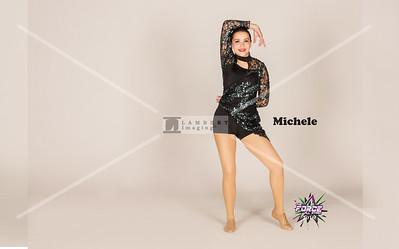 8__Michele_Vasquez