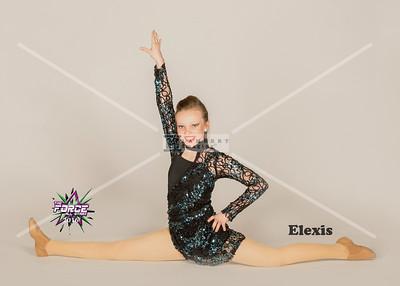 8__Elexis_Means_5x7