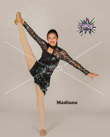 8__Madison_Benallie_8x10