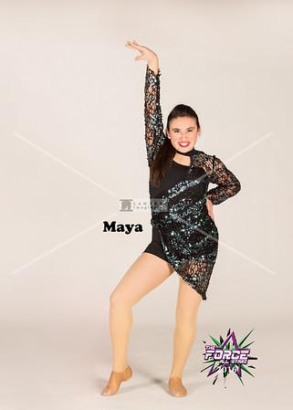 8__Maya_McGee_5x7