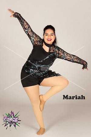 8__Mariah_Romero_wallet
