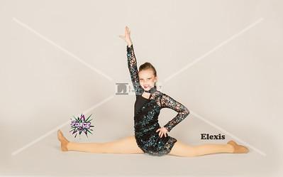 8__Elexis_Means