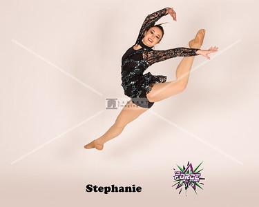 8__Stephanie_Parker