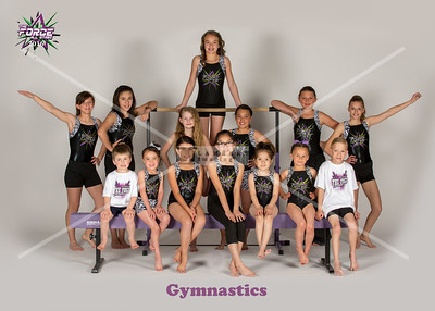 1__GymnasticsMonday_5x7