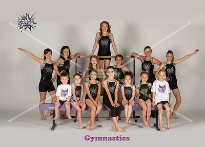 1__GymnasticsMonday