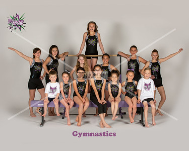 1__GymnasticsMonday_8x10