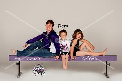 4_Dom_Ariana_Cruz_wallet