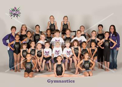 4__GymnasticstThursday_5x7
