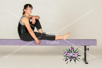4_Crystal_Garcia_wallet