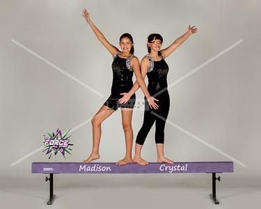 4_Crystal_Madison