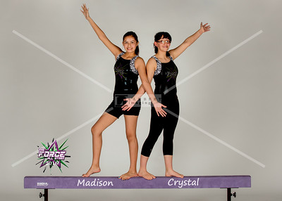 4_Crystal_Madison_5x7