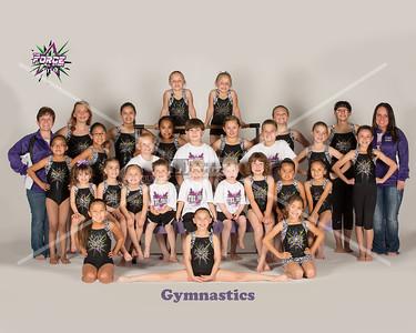 4__GymnasticstThursday_8x10