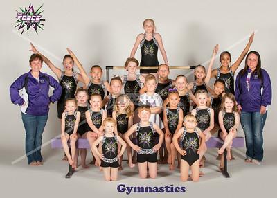 2__GymnasticsTuesday_5x7