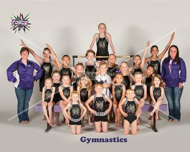 2__GymnasticsTuesday_8x10