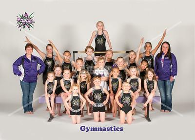 2__GymnasticsTuesday