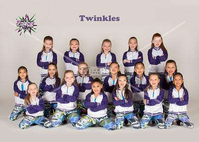6__Twinkles_5x7