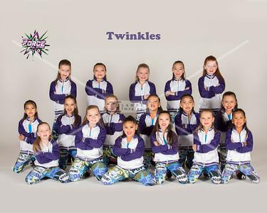 6__Twinkles_8x10