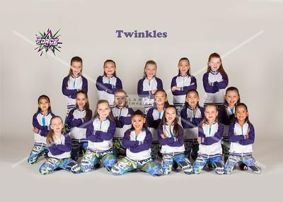 6__Twinkles