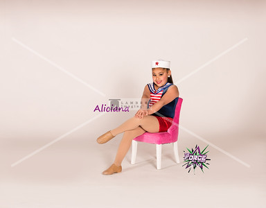 6_Aliciana_Martines