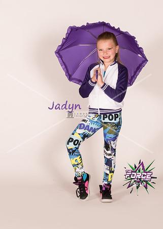 6_Jadyn_Saunders_5x7
