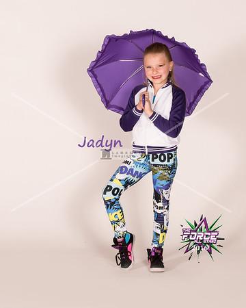 6_Jadyn_Saunders_8x10