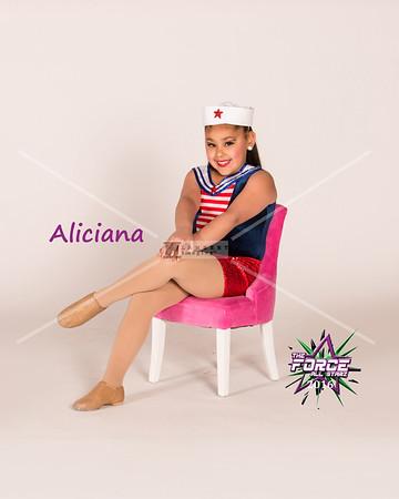 6_Aliciana_Martines_8x10