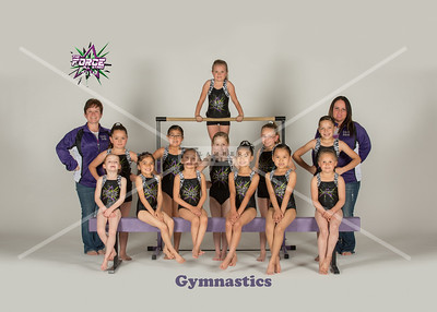 3__GymnasticsWednesday