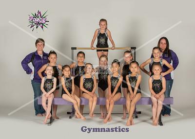 3__GymnasticsWednesday_5x7