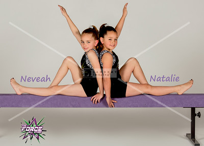 3_Neveah_And_Natalie_Deinlein_5x7