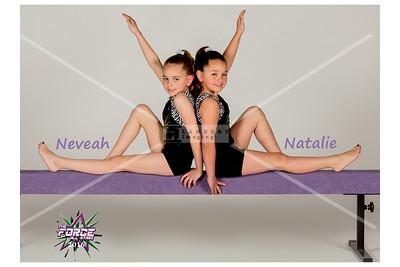3_Neveah_And_Natalie_Deinlein_wallet