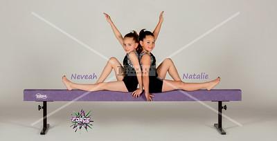 3_Neveah_And_Natalie_Deinlein
