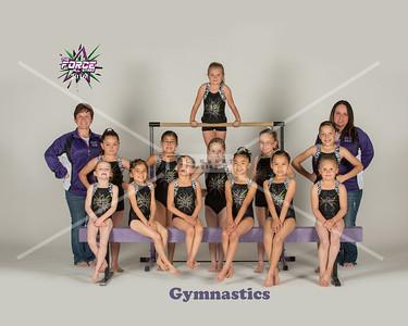 3__GymnasticsWednesday_8x10