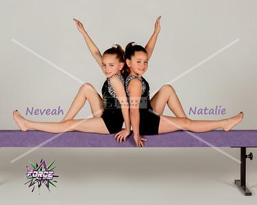 3_Neveah_And_Natalie_Deinlein_8x10