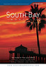 "Front Cover of ""South Bay Monthly Magazine"", September 2008."