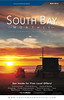 "Front Cover of ""South Bay Monthly Magazine"", March 2010 (Torrance & Redondo Beach areas)."