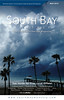"Front Cover of ""South Bay Monthly Magazine"", 1st week of March 2010."