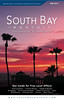 "Front Cover of ""South Bay Monthly Magazine"", 1st week of February, 2010."