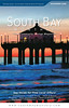 "Front Cover of ""South Bay Monthly Magazine"", November 2008."
