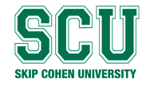 Skip Cohen University recently profiled my work.  You can see the article here: http://www.skipcohenuniversity.com/guest-posts/spotlight-profile-kevin-gilligan