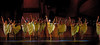 This image was used by The Broadway Dance Center, Coal City, Illinois, and The On Broadway Dancers for their 2006 Brochure. This image was taken during The Broadway Dance Center's 2006 Recital.