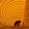 Shanghai Grand Hyatt