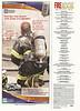 SCI Ad (Fire Rescue Magzine-several issues)