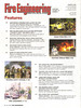 Fire Engineering Magazine (PAGE 4) June 2009