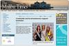The Malibu Times 12-22-10, 001_0586-121110-0393-SMc1